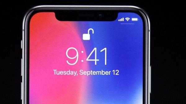 کاربران آمریکایی نسبت به حفره موجود در محصولات اپل اعتراض ندارند