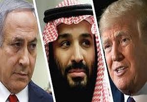 رای الیوم: دشمنان آمریکایی،سعودی و صهیونیستیِ ایران در گرداب مشکلات خود دست و پا میزنند