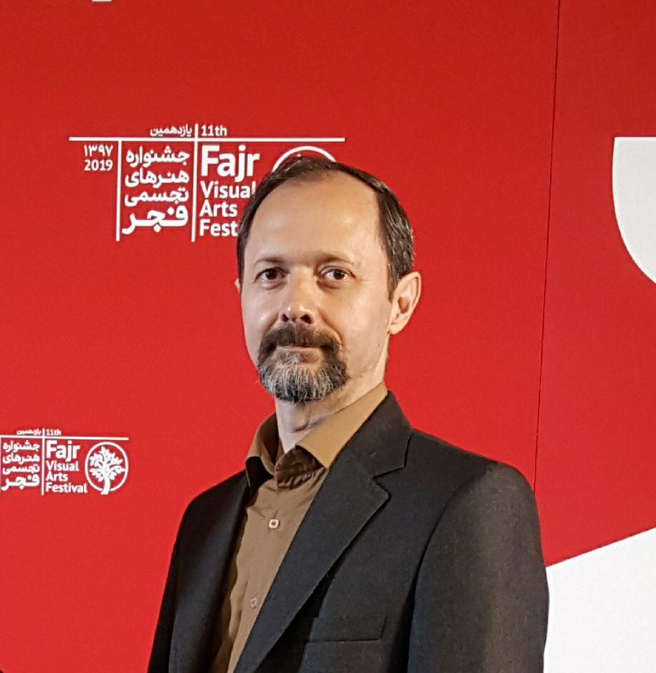 نقاشیخط ایران در آستانه شهرت و هویت جهانی/ نمایشگاهی که از «هو» سرچشمه میگیرد/ آثار ضعیف در یک هنر مربوط به کاربران است نه ماهیت آن
