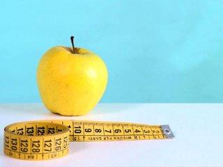 با این رژیم غذایی در عرض ۳ روز ۴.۵ کیلو لاغر شوید؟////تنها