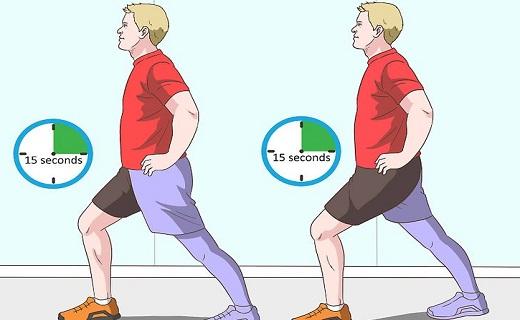 آرتروز لگن در یک قدمی مبتلایان به چاقی/ زنگ خطر آرتروز لگن با این نشانهها به صدا در میآید