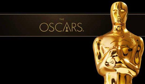 پیش بینیهای ایندی وایر از اسکار ۲۰۲۰/ مدعیان جوایز آکادمی در ۱۲ بخش مشخص شدند