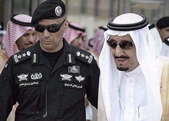 چه ارتباطی میان قتل محافظ شخصی ملک سلمان با جنگ یمن وجود دارد؟