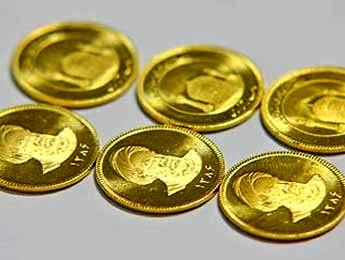 نرخ سکه و طلا در 14 مهر 98 /
