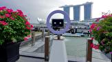 باشگاه خبرنگاران -روبات عکاس باشی برایتان عکس پروفایل عالی تهیه میکند