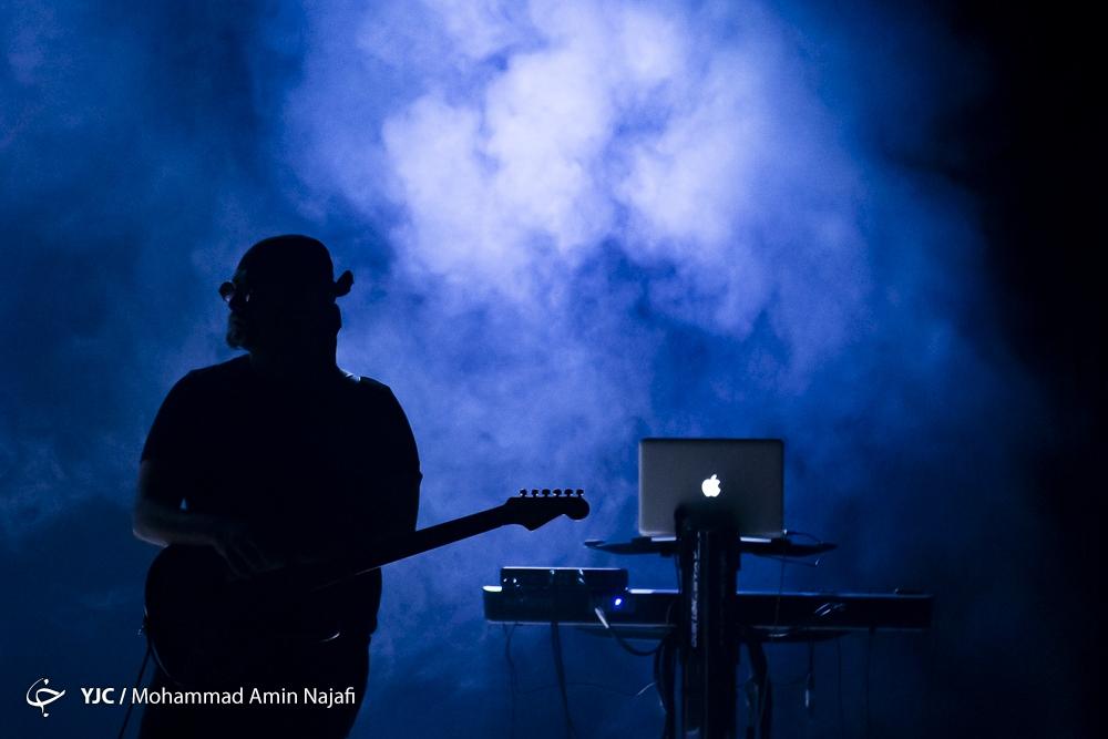 کاورهایی که عیبهای موسیقیایی را کاور نمیکند / چرا از داشتههای خودمان غافلیم