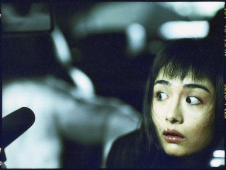 ۱۰ فیلم بسیار ترسناک ژاپنی که نباید به تنهایی نگاه کنید؛ از «حلقه» تا «نفرین»