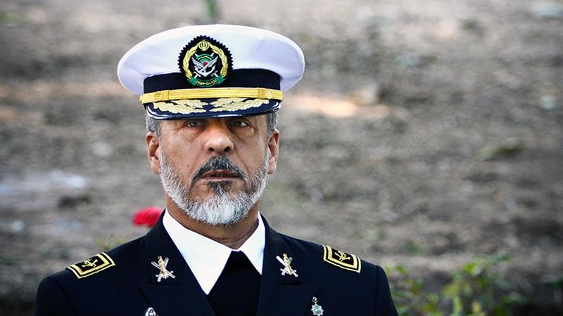آمادگی کامل یگانهای ارتش برای تامین امنیت خطوط مرزی