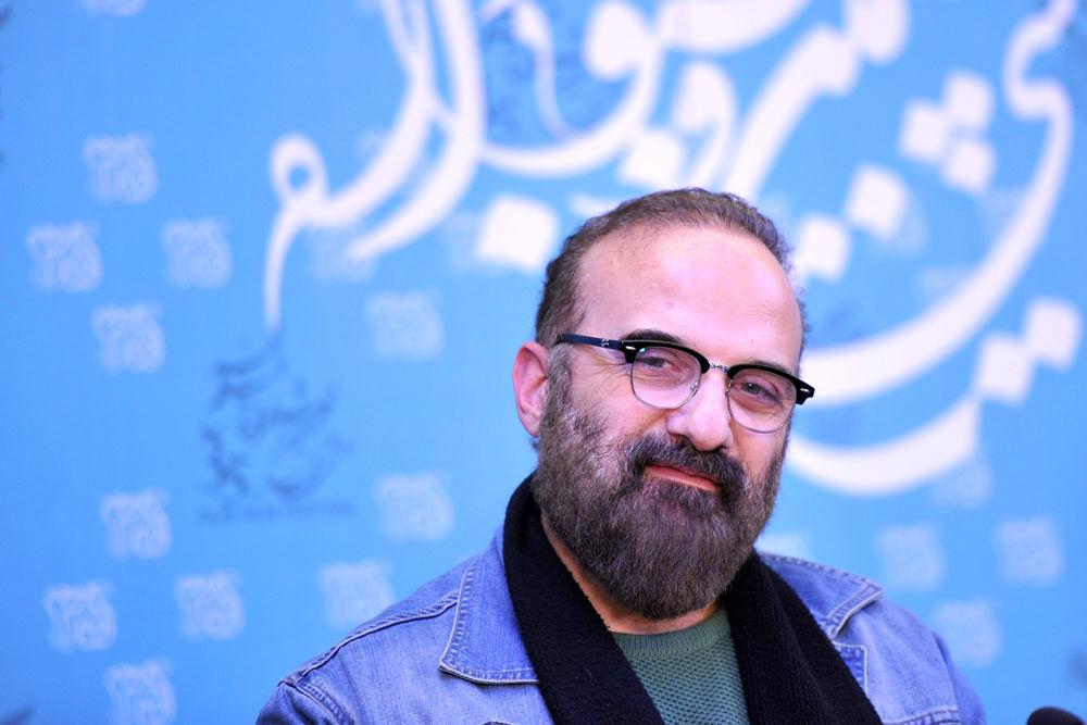 اظهار نظر دو کارگردان درباره تأثیرات منفی سرمایه سالاری بر سینمای ایران/ تهیهکنندگانی که سود را در تولید میبینند نه توزیع و نمایش!