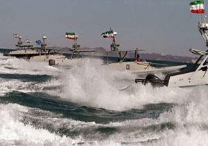 مقام نظامی آمریکا: در صورت جنگ با ایران یک شکست باورنکردی در انتظار ما خواهد بود + فیلم
