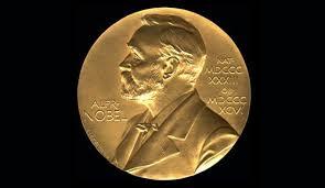 اعلام برنده نهایی نوبل پزشکی در سال ۲۰۱۹