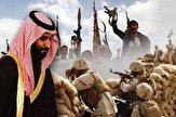 باشگاه خبرنگاران -وقتی افعیهای سعودی بی صدا خاک یمن را ترک میکنند