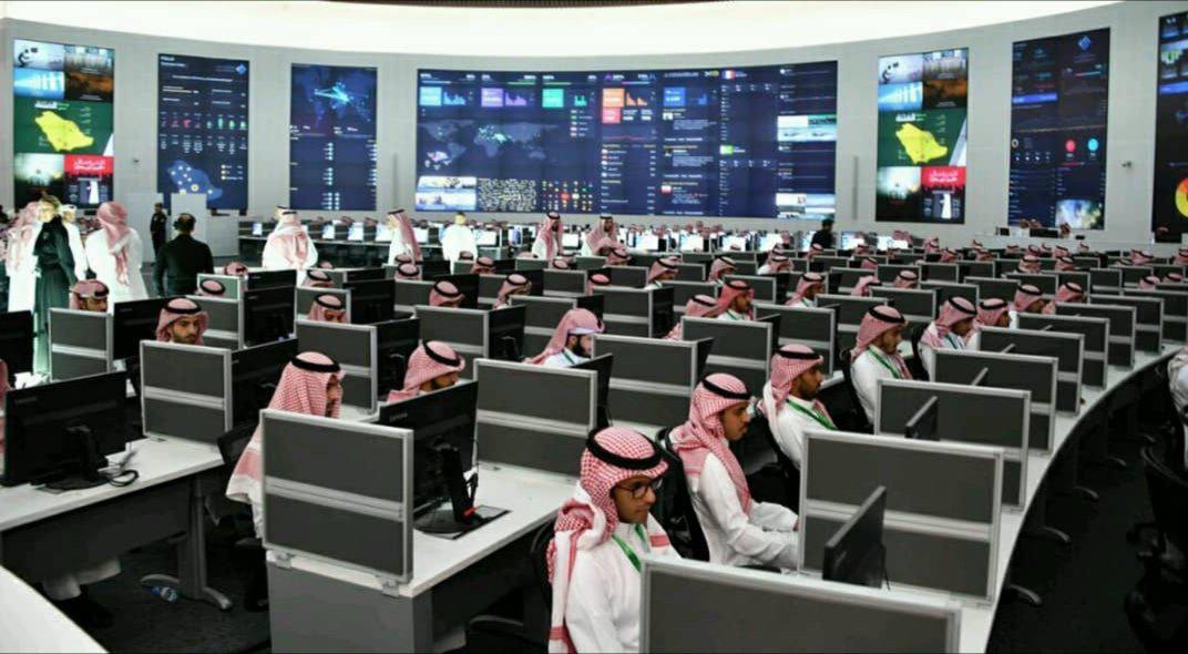 فتنه عبری_عربی_غربی در آستانه اربعین با محوریت «پروژه اعتدال»
