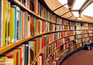شهرداری سنندج بیش از ۲ میلیارد ریال به کتابخانههای عمومی پرداخت کرد