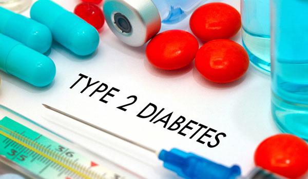 دیابت نوع دوم؛ علائم و راههای پیشگیری از آن//ثباتی