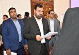 باشگاه خبرنگاران -طرح هر مسجد یک حقوقدان در تمام استان اجرا می شود