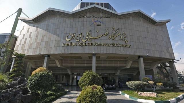 باشگاه خبرنگاران -ساخت ماهواره، مأموریت اصلی پژوهشگاه فضایی ایران