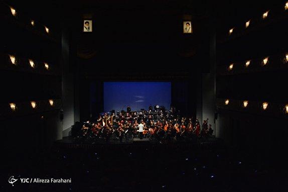 باشگاه خبرنگاران -قانونی که موسیقی ایرانی را خفه میکند/ اخذ مالیات ۱۰ درصدی از کنسرتها بدون تغییر اجرا میشود؟