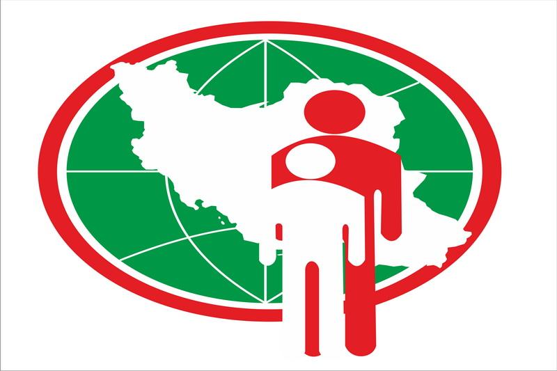 کاهش ۱۵ درصدی ولادت در کردستان