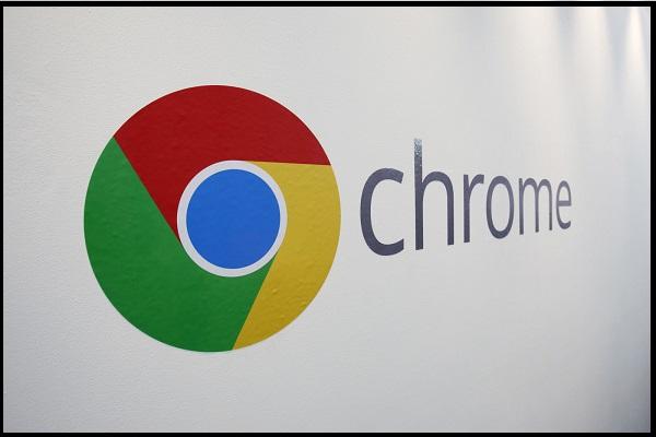 هکرهای روس به کروم و فایرفاکس حمله کردند