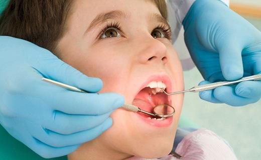 رعایت نکردن بهداشت دهان و دندان چه پیامدهایی دارد؟ / سهل انگاری در درمان عفونت دندان این بیماریها را به جانتان میاندازد