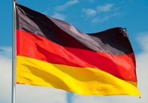 آلمان به ترکیه درباره انجام عملیات نظامی در سوریه هشدار داد