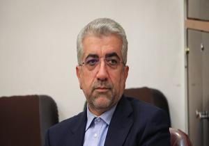 ۳۳ هزار میلیارد تومان طرح وزارت نیرو تا پایان سال افتتاح می شود
