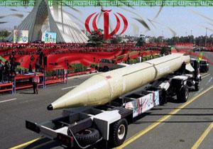 روایت نظامی آمریکایی از هرگونه جنگ با ایران: هیچ نشانهای از پیروزی نمیبینم + فیلم
