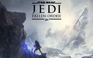 انتشار جزئیات جدید از بازی Star Wars Jedi: Fallen Order