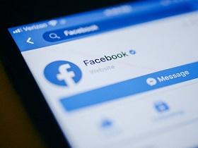 فیسبوک و توئیتر صدها حساب ضد ایرانی را حذف کردند
