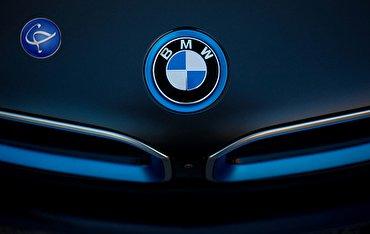 باشگاه خبرنگاران - معنای نام  بزرگترین شرکتهای خودروسازی در جهان چیست؟ / قسمت اول