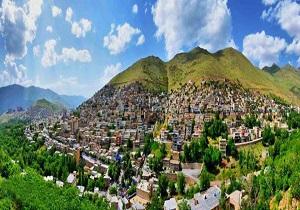پژوهشگاه میراث فرهنگی آماده همکاری برای مطالعات بومگردی استان کرمانشاه است