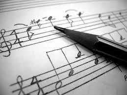 آموزشگاههای موسیقی و زبانهای خارجی زیر ذربین پلیس اراک