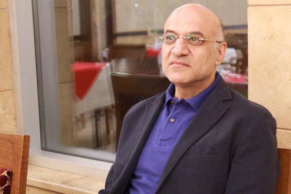 فتحی: همه دیدند پیگیر پرونده سوپرجام بودیم/ این جام هدیه سازمان لیگ به پرسپولیس است/ به دنبال احقاق حق استقلال هستیم