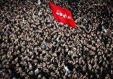 باشگاه خبرنگاران -دسته عزاداری مردم قزوین در کربلا برپا میشود