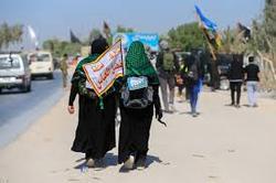 برنامه ریزی گسترده رسانه استانی برای پوشش شایسته پیاده روی عظیم اربعین حسینی