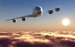 برنامه پروازهای فرودگاه رشت