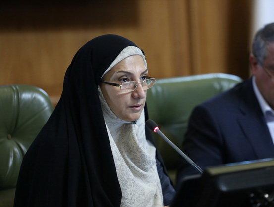 باشگاه خبرنگاران -کرجیها عامل ۲۰ درصد ترافیک تهران