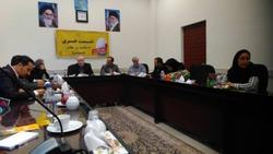 مصرف سرانه تخم مرغ در ایران نصف کشور های توسعه یافته