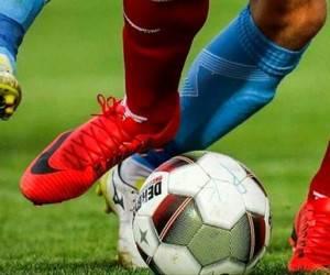 رای کمیته انضباطی برای بازیهای جام حذفی اعلام شد