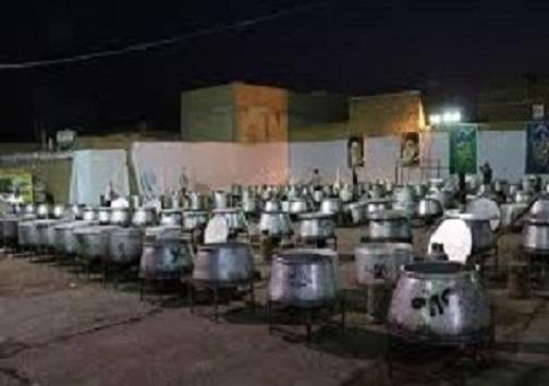 سرخط مهمترین خبرهای روز دوشنبه پانزدهم مهر ۹۸ آبادان