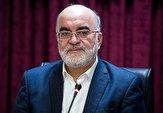 باشگاه خبرنگاران -واکنش سراج به شایعه تخلف در پرونده هفت سنگان قزوین