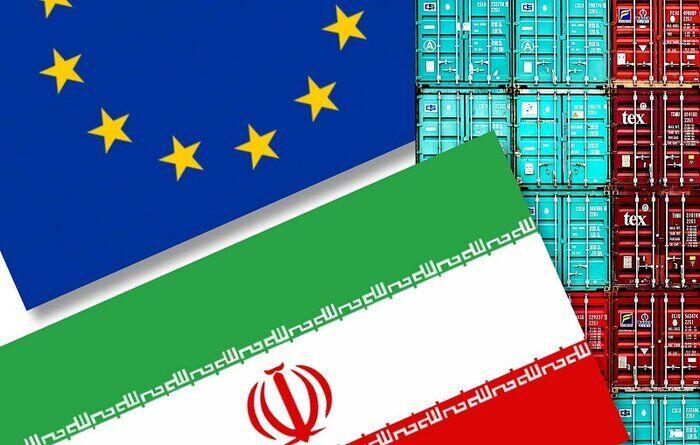 پیگیری شکایتهای ایران بیرون از مکانیسمهای پیشبینی شده در برجام  امیدی نیست/اروپا به دنبال برگرداندن طرف های برجامی به تعهداتشان است/اروپا به دنبال فشار دیپلماتیک بین المللی برای حفظ برجام است/ اروپا قصد خروج از برجام را ندارد
