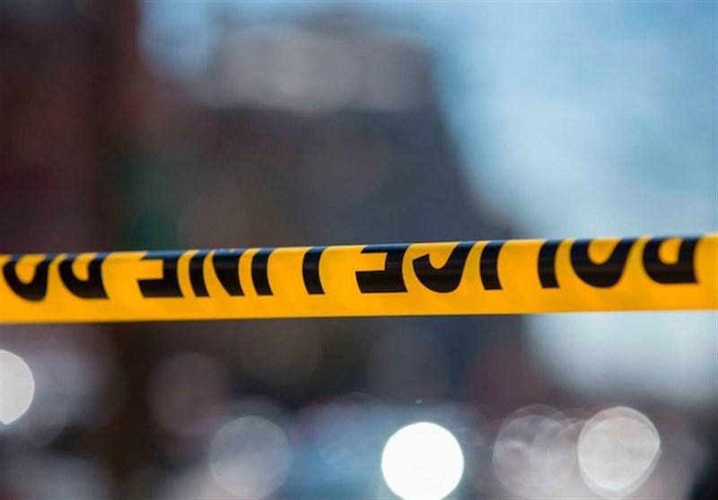 مرگ دلخراش پسر بچه ۶ ساله توسط پدر