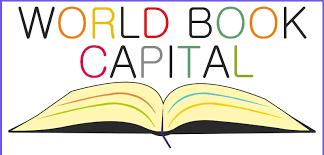 پایتخت جهانی کتاب در سال ۲۰۲۱ انتخاب شد