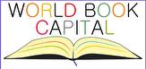 باشگاه خبرنگاران -پایتخت جهانی کتاب در سال ۲۰۲۱ انتخاب شد