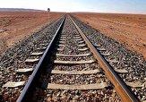 باشگاه خبرنگاران -ریل خط آهن اردبیل از کارخانه ذوب آهن اصفهان تامین میشود