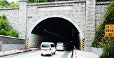 باشگاه خبرنگاران -تونلی که با ورود به آن زمان به عقب برمیگردد! + عکس