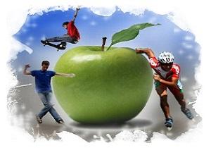 پاشنه آشیل بیماران دیابتی ورزش نکردن است