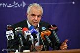 باشگاه خبرنگاران -سعید اوحدی از سازمان فرهنگی هنری شهرداری تهران رفت